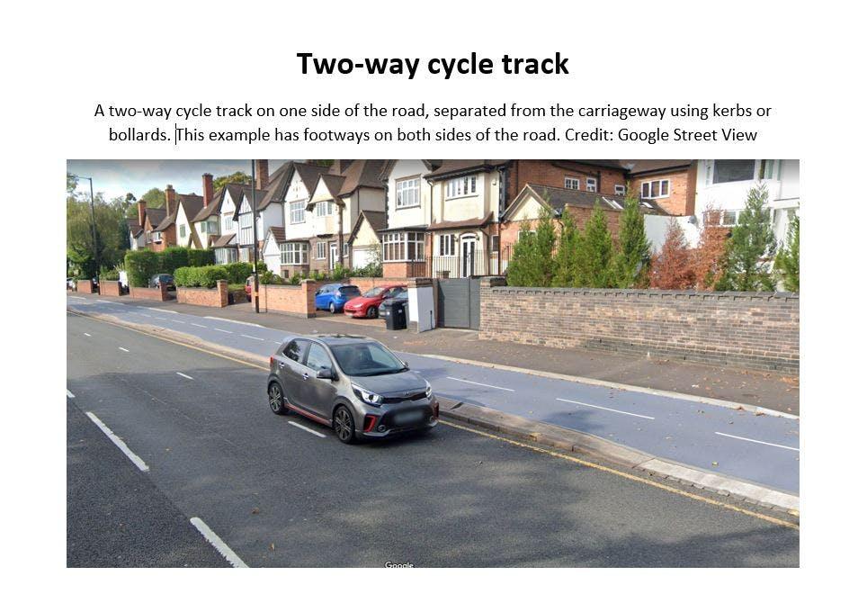 Two way cycle track.JPG