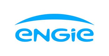 ENGIE UK & Ireland Places & Communities Projects