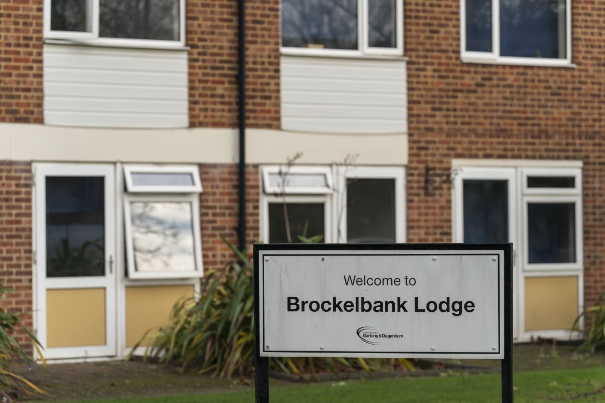 Welcome to Brocklebank Lodge.jpg