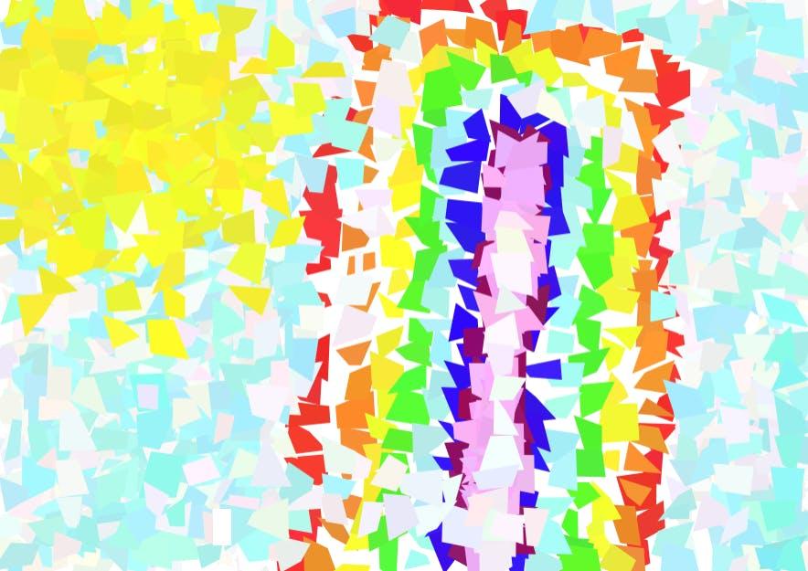 Digital Rainbow by Chloe Age 5_March 2020.png
