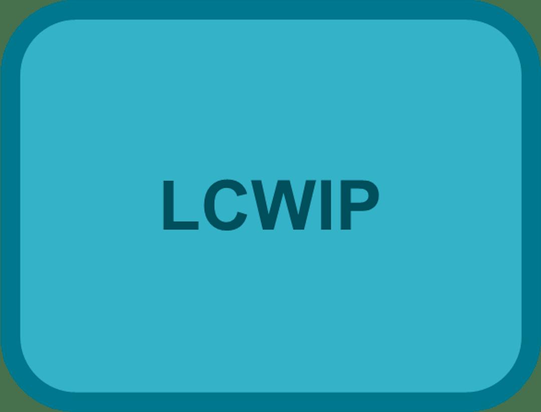 Lcwip box v2