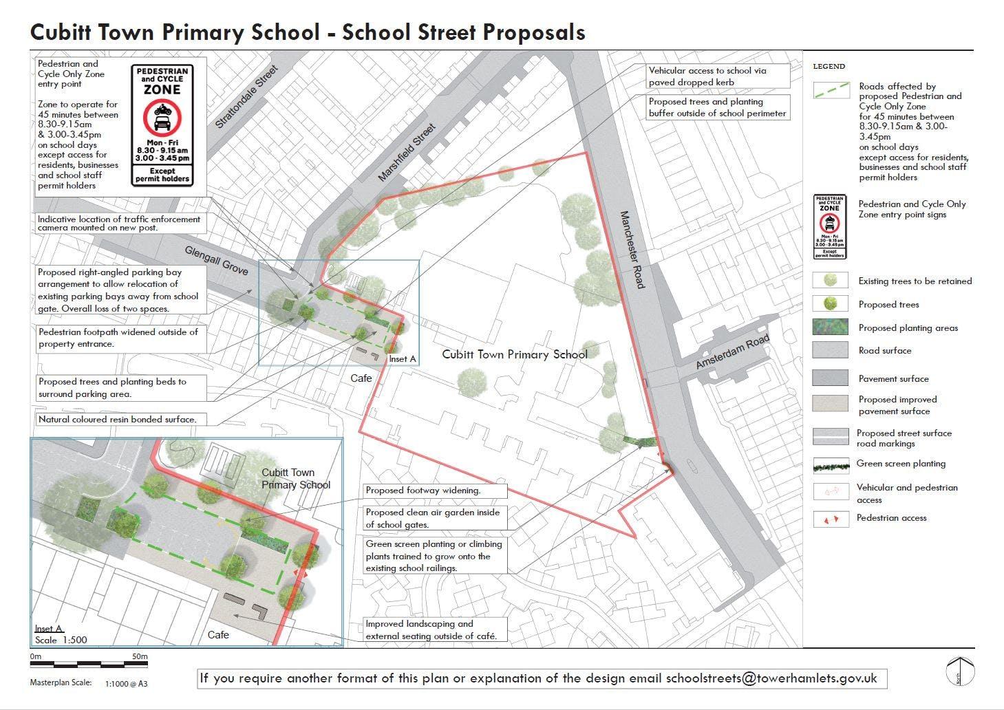 Cubitt Town PS Plan.JPG