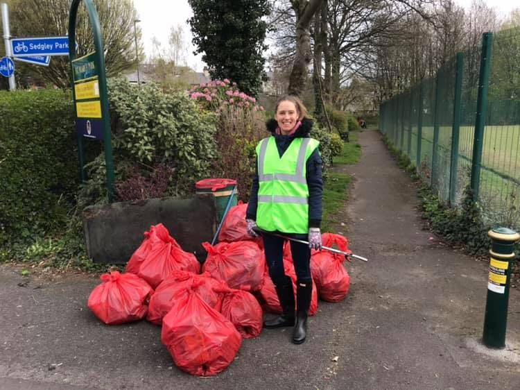 CTP-litter-pick-St-Marys