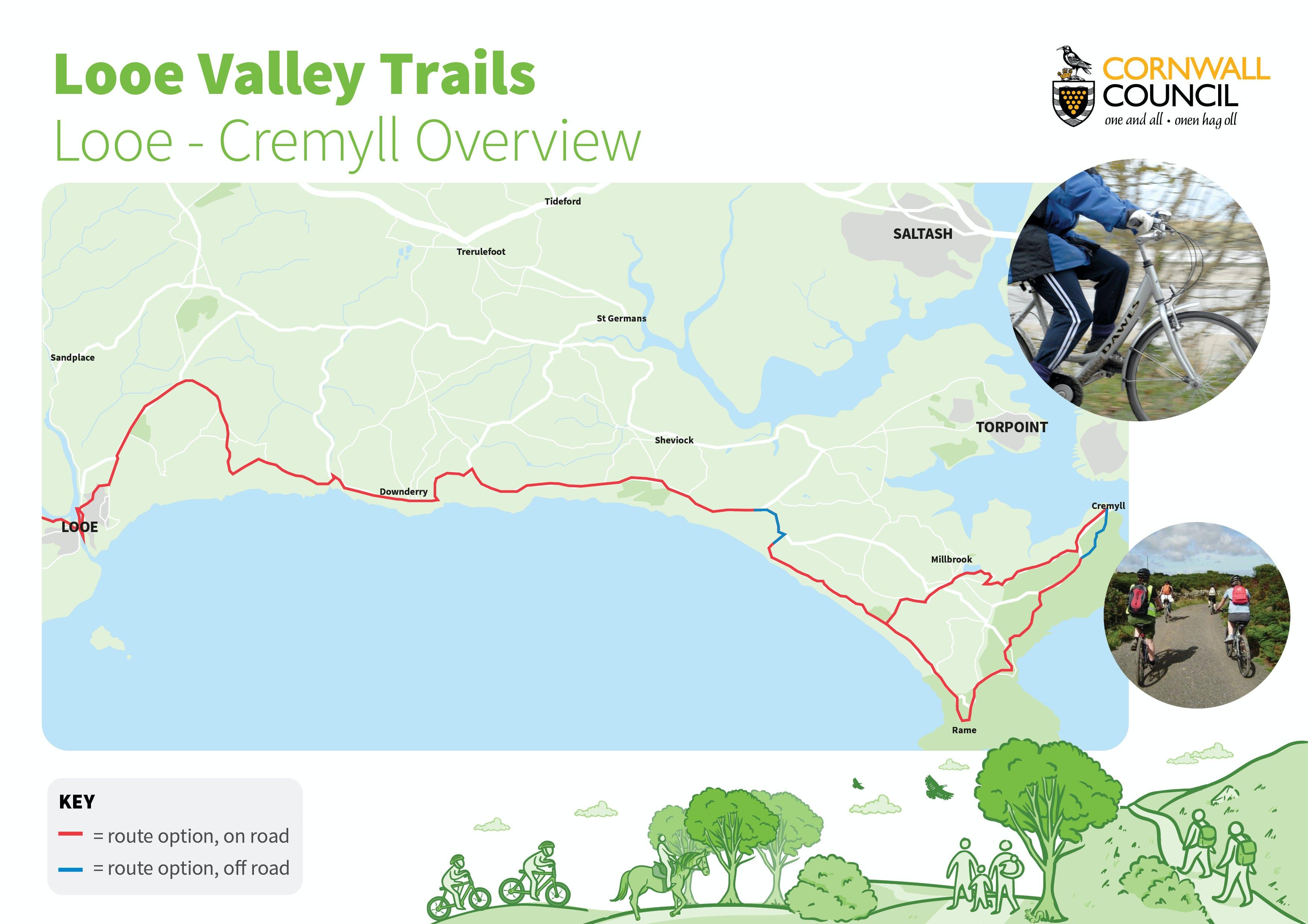 Looe to Cremyll trail map.jpg