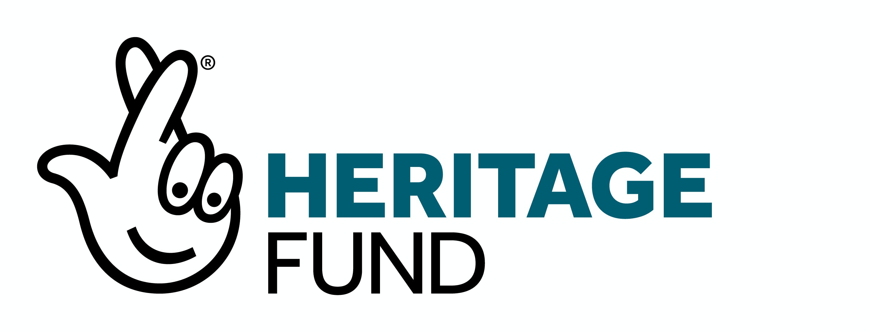 National Lottery Heritage Fund.jpg