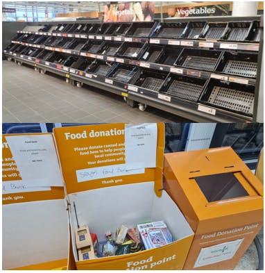 Empty Supermarket Shelves_March 2020.png