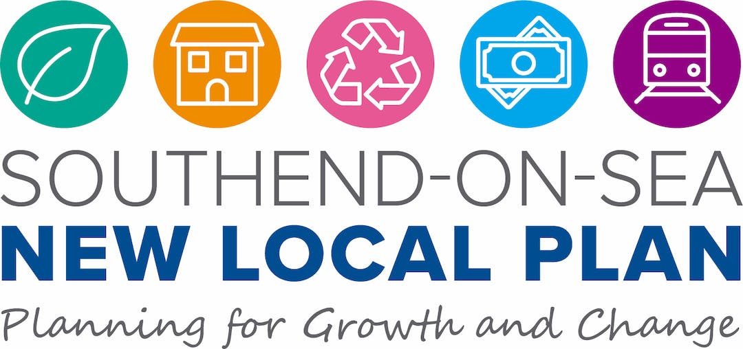 New  Local Plan - Planning for Growth and Change