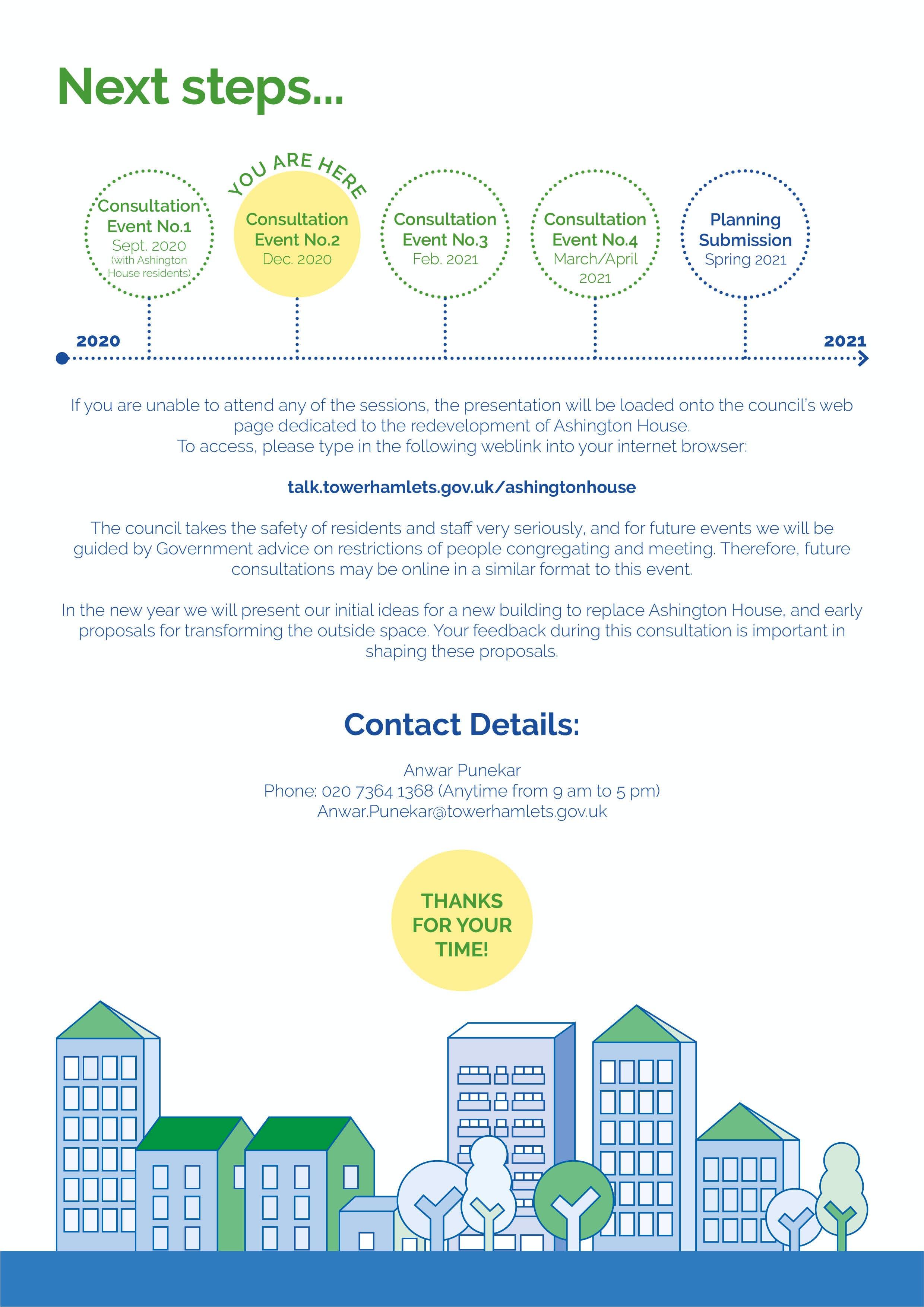 2020-12-09 Consultation Leaflet_Page 04.jpg