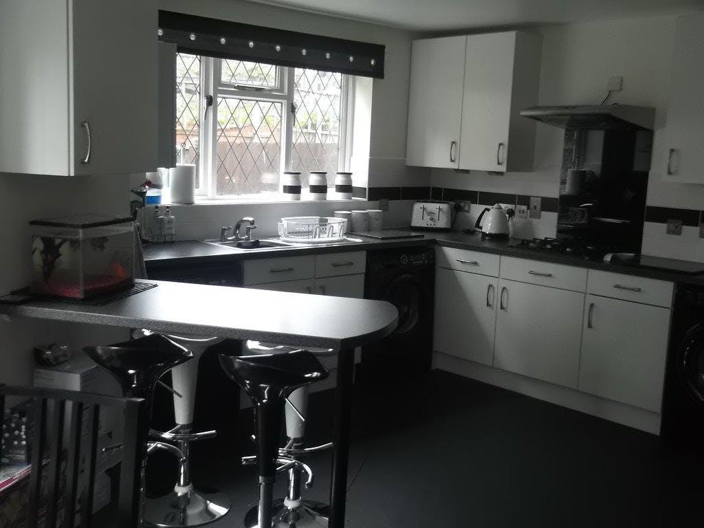 Kitchen_(1)
