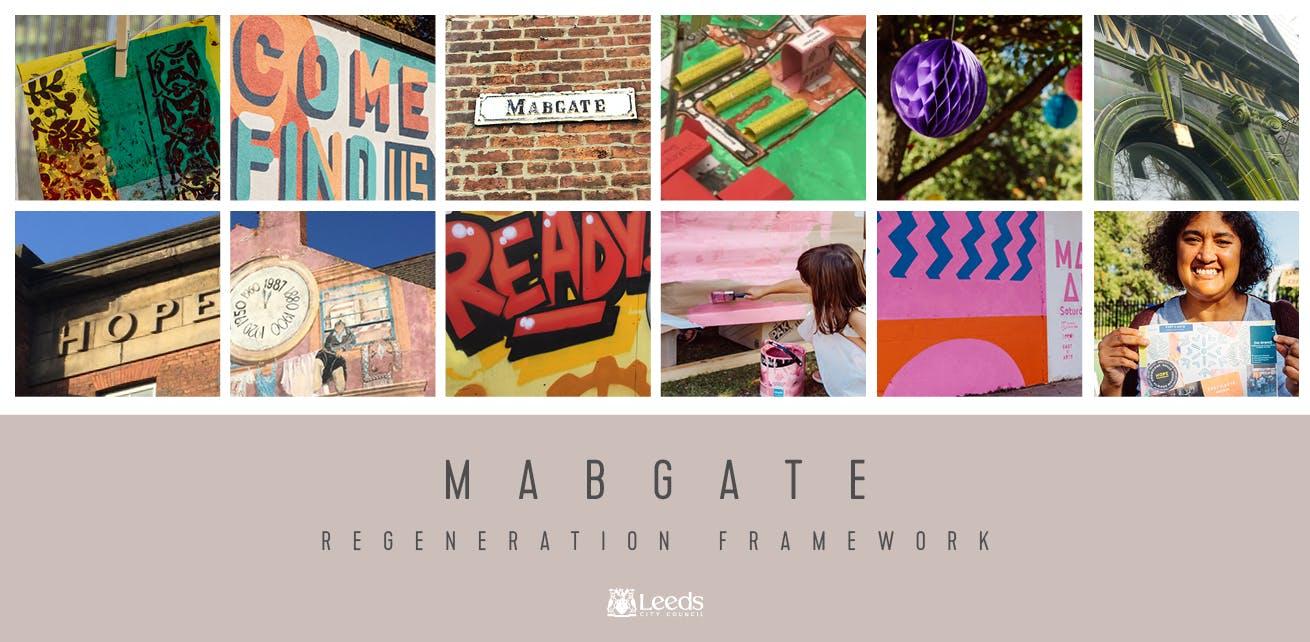 Mabgate Banner