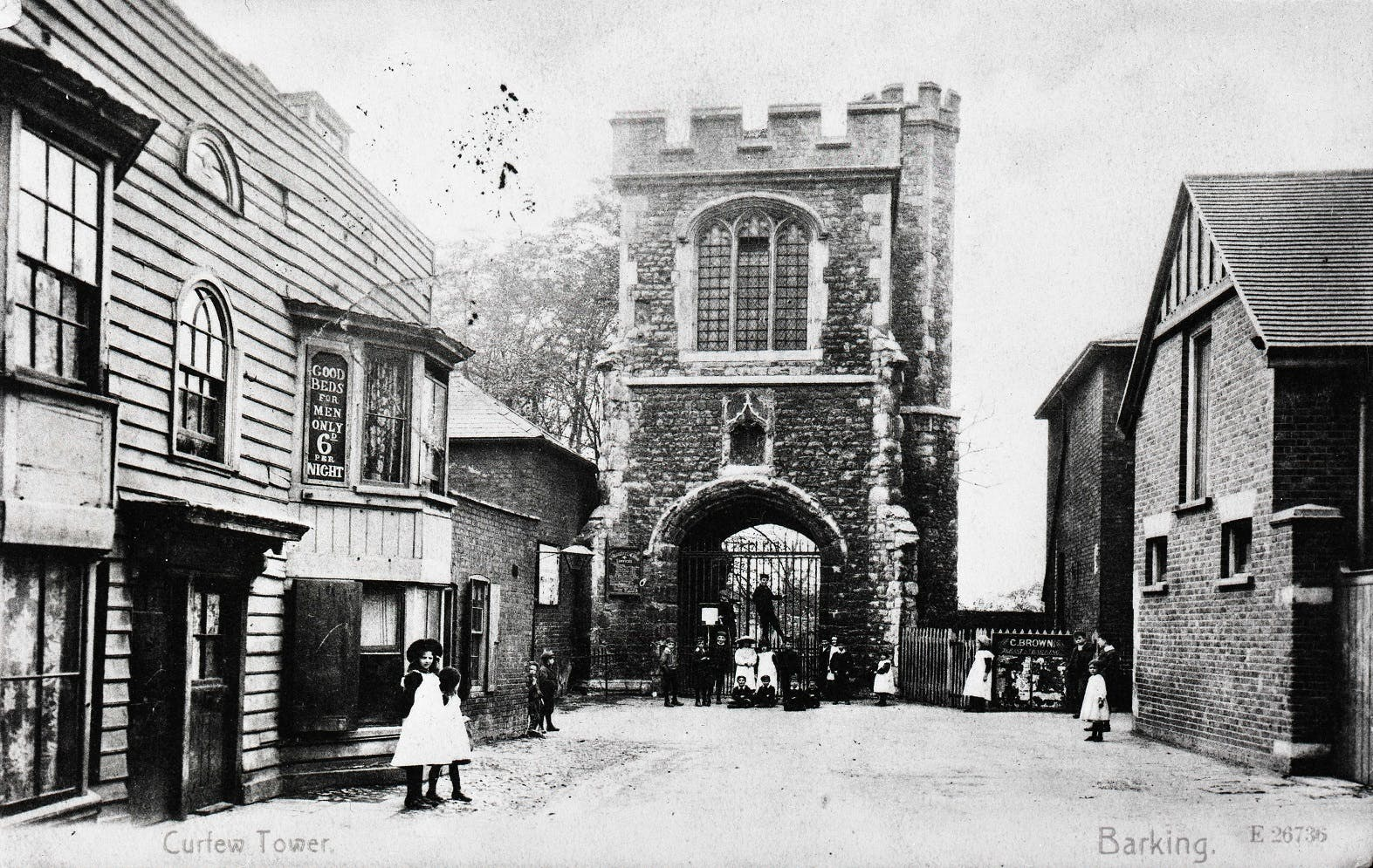 Curfew Tower historic view.jpg