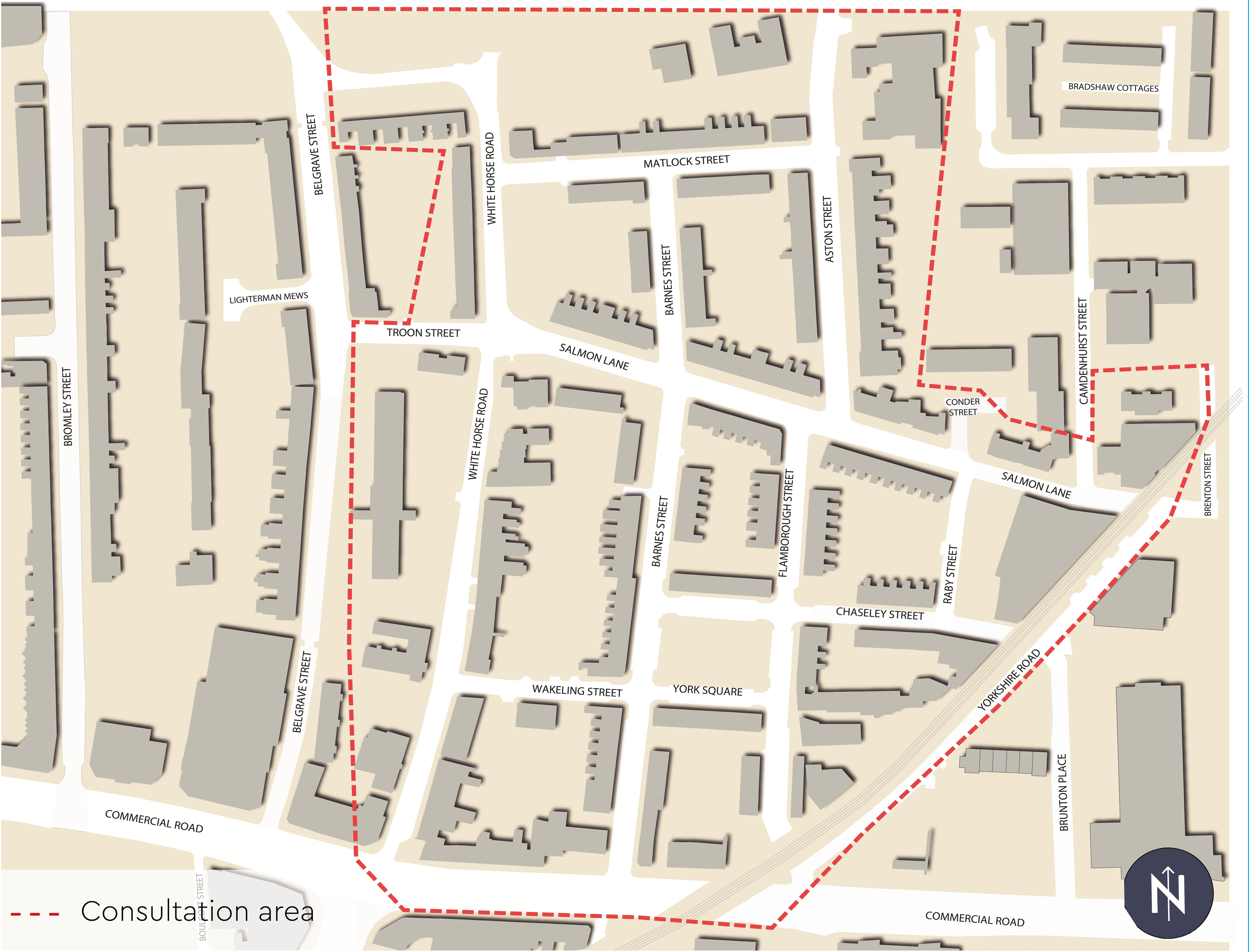 Consultation Area.jpg
