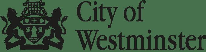 Westminster Open Forum