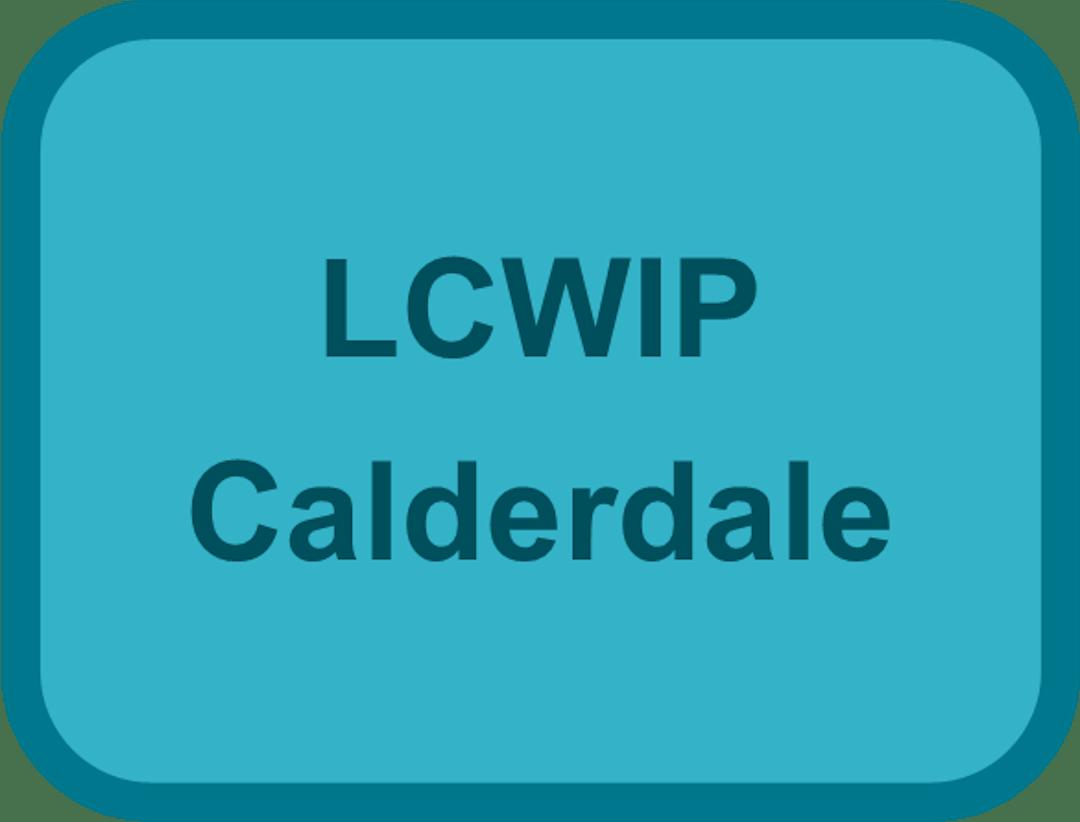 Lcwip calderdale box v2