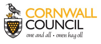 Let's Talk Cornwall