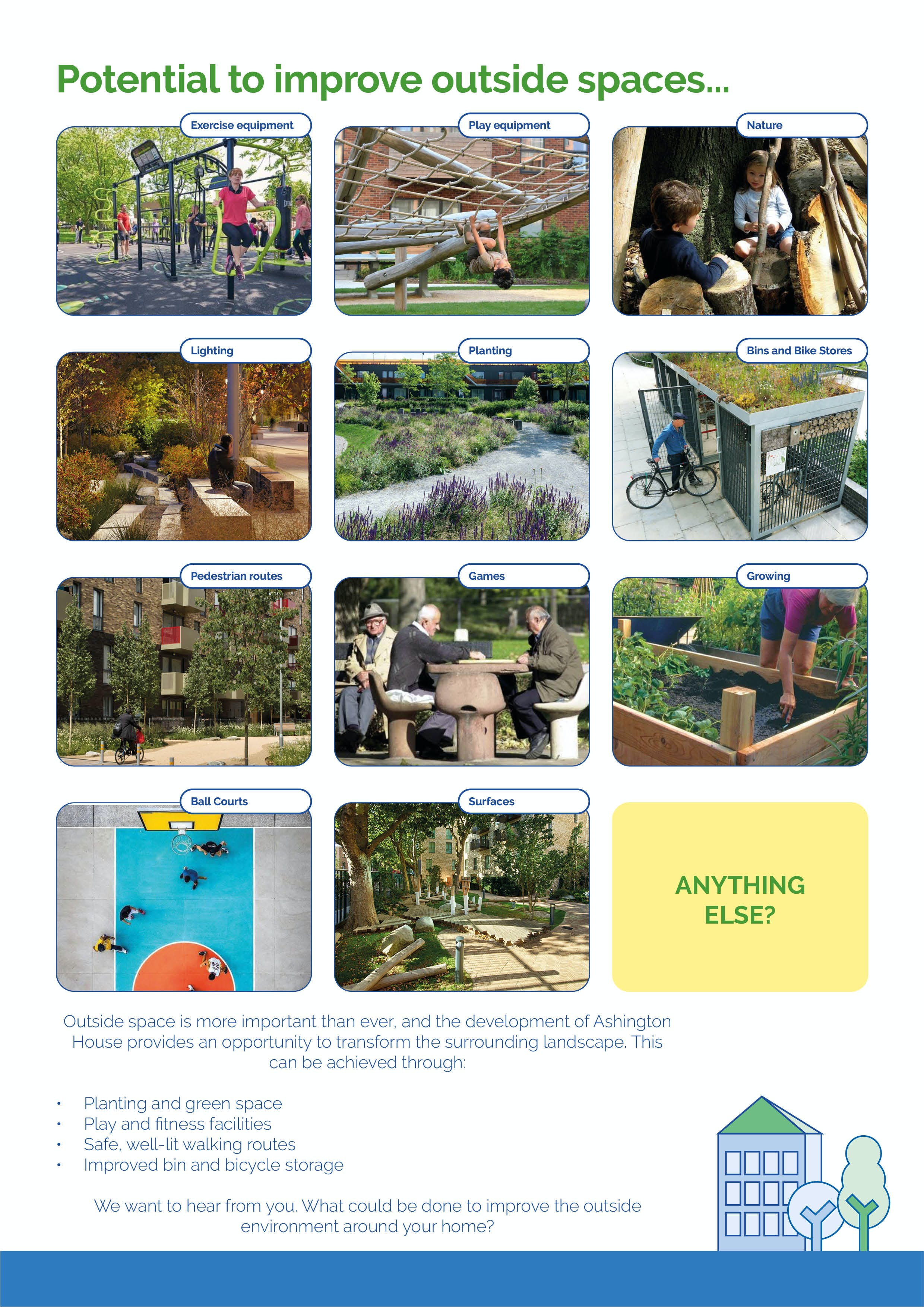 2020-12-09 Consultation Leaflet_Page 03.jpg