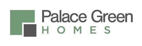 Palace Green Homes