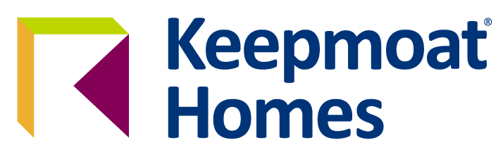 Keepmoat Homes Projects