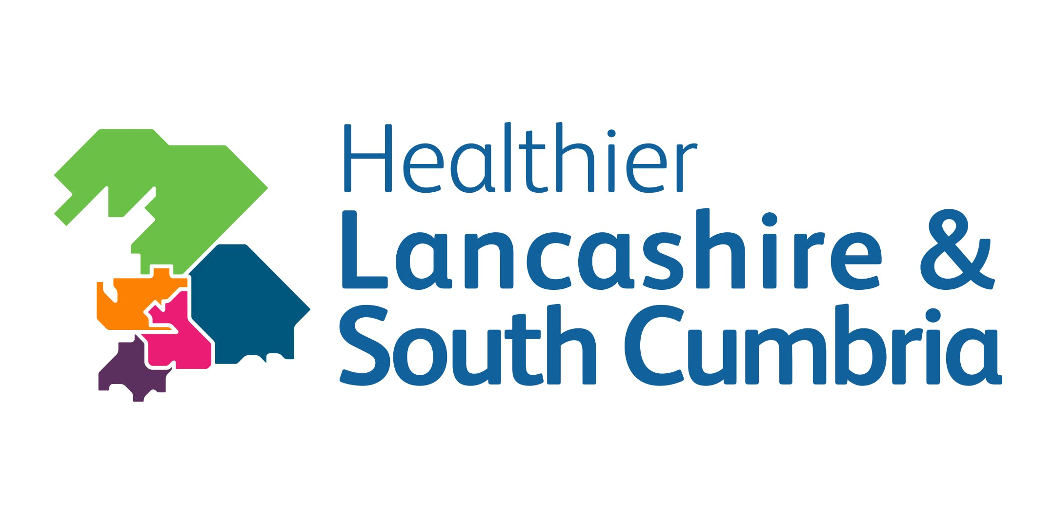 Health and care conversations in Lancashire & South Cumbria