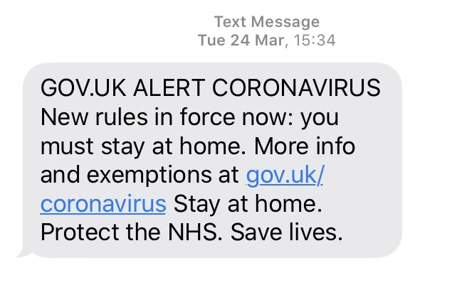 Text Message from GOV.UK_March 2020.jpg