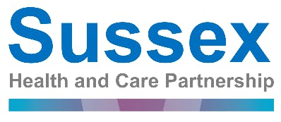 Sussex Health and Care Your Say