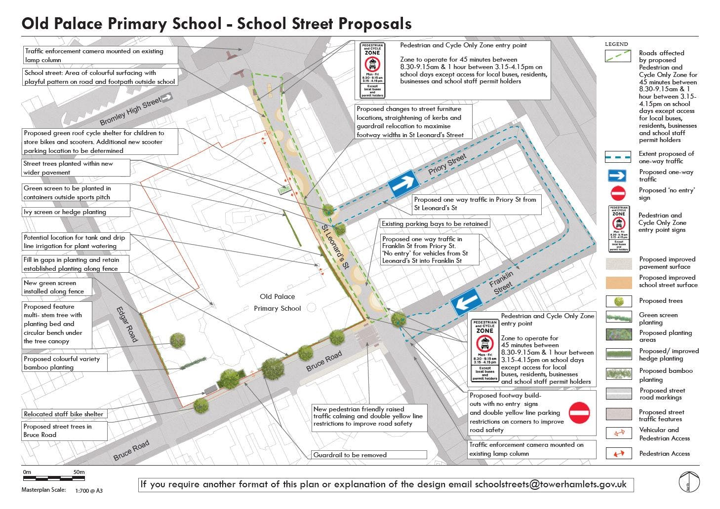 Old Palace PS Plan.JPG