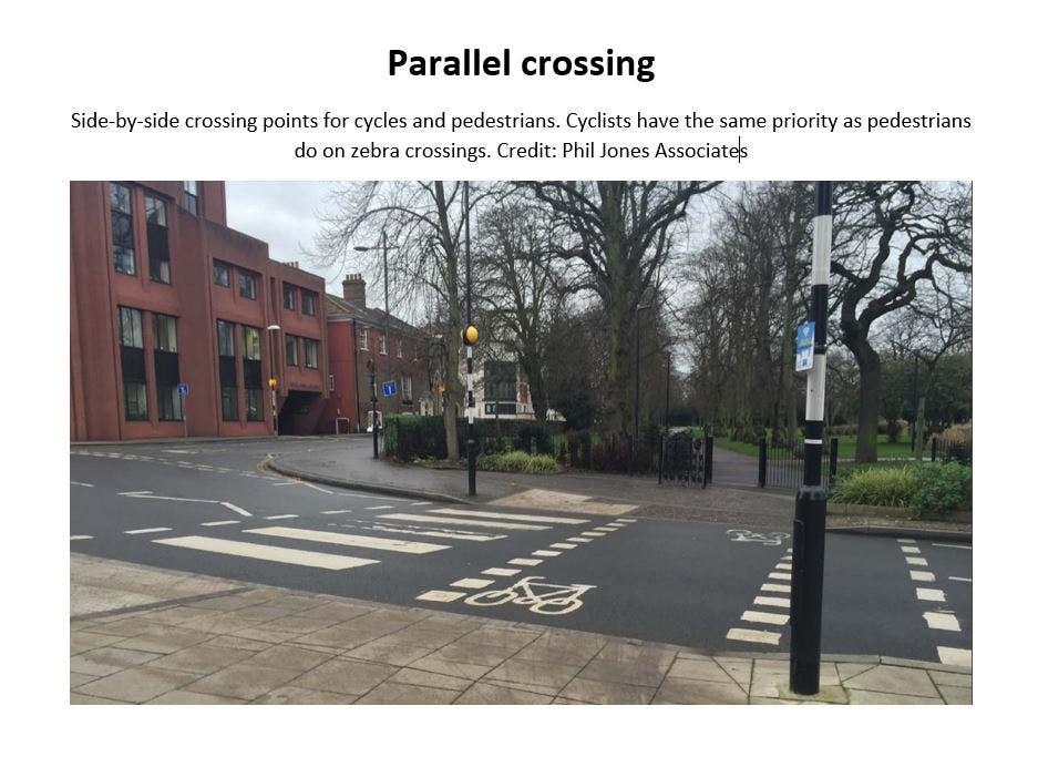 Parallel crossing.JPG