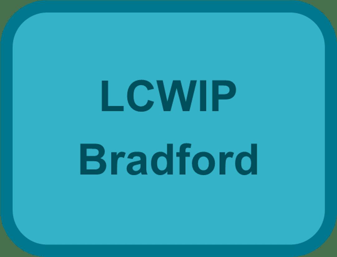 Lcwip bradford box v2
