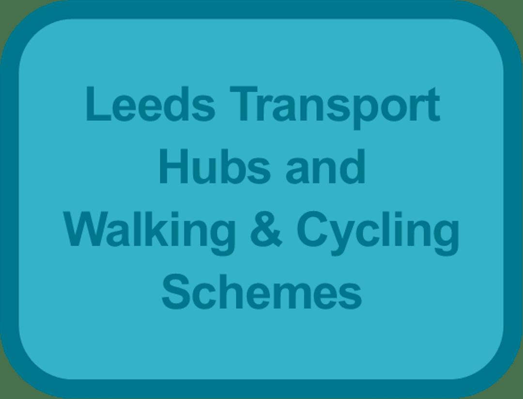 Leeds project image v3