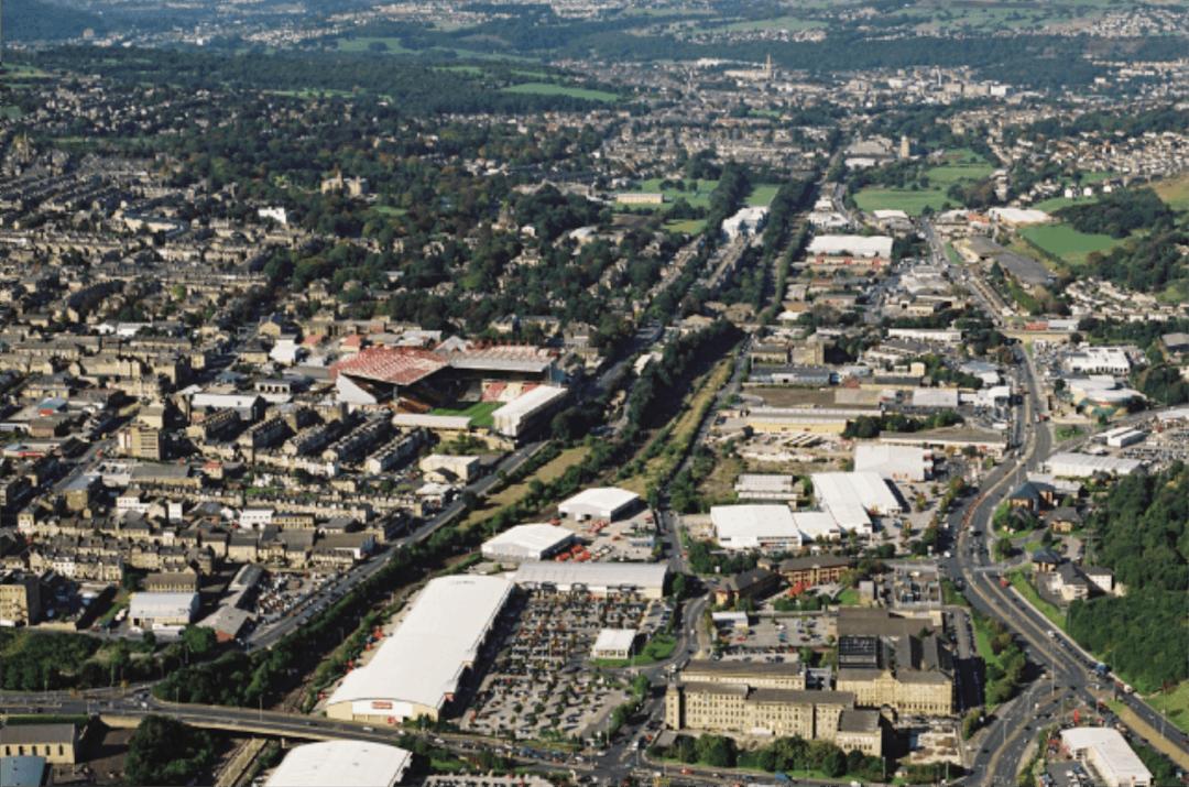 Bradford shipley project image v3