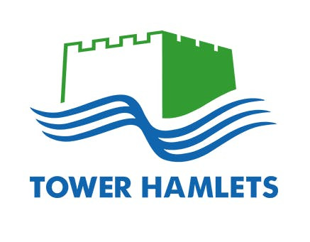 Let's Talk Tower Hamlets