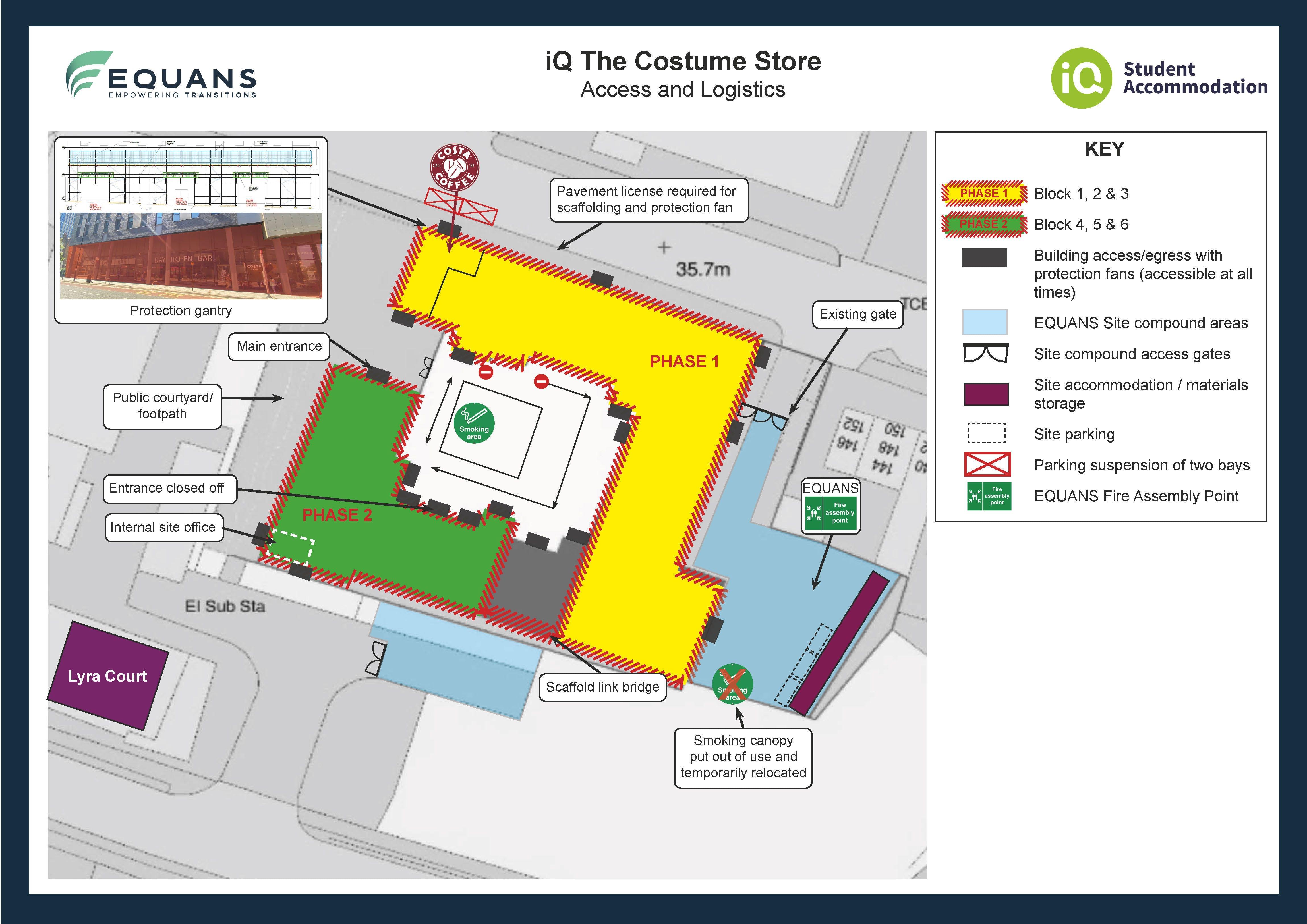 Site Plan microsite Sep21 EQUANS.jpg