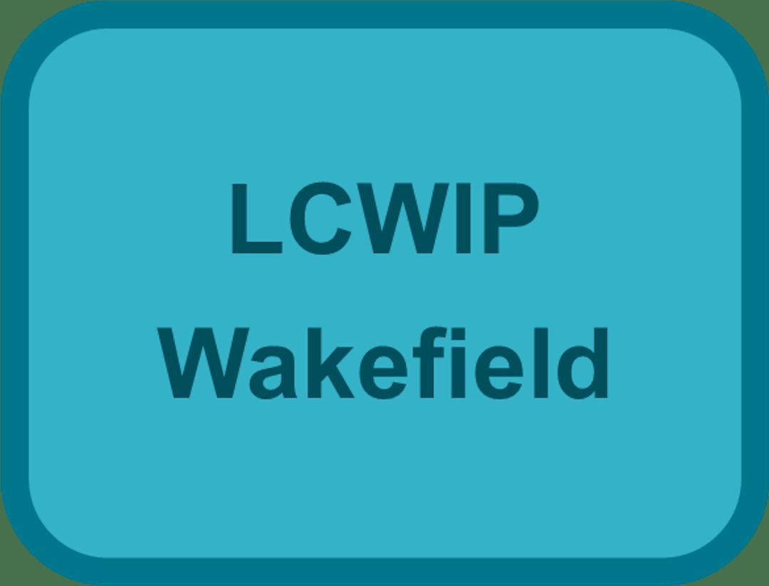 Lcwip wakefield box v2