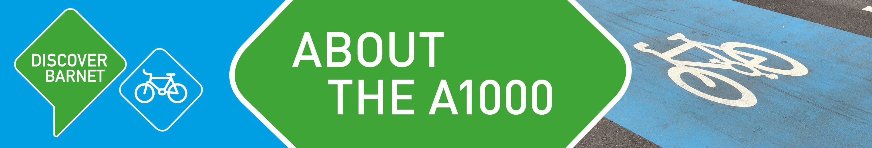 About the A1000