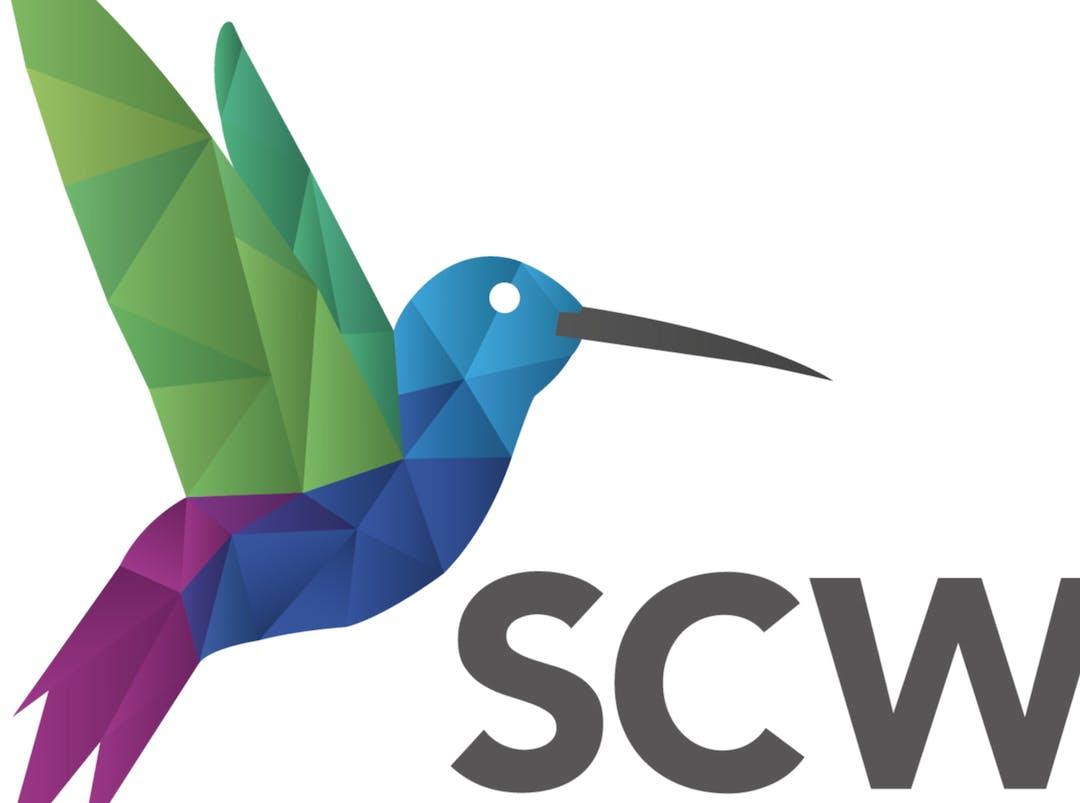 SCW Hummingbird