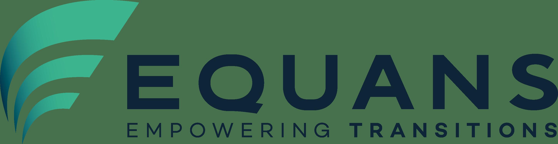 EQUANS UK & Ireland Places & Communities Projects