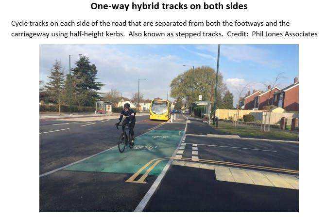 One way hybrid track on both sides.jpg