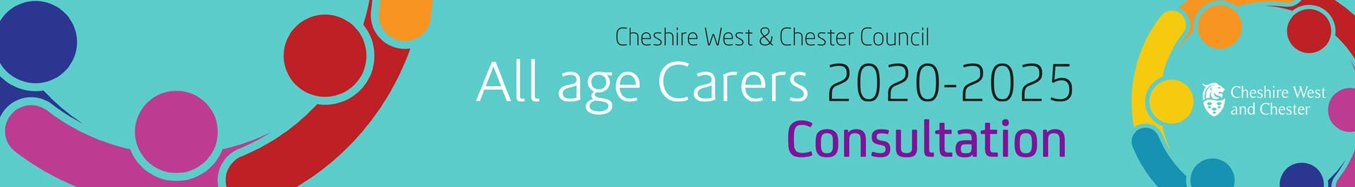 Cheshire West and Chester Council All Age Carers 2020 to 2025 Consultation
