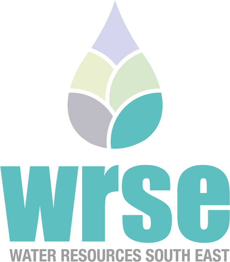 Water Resources South East