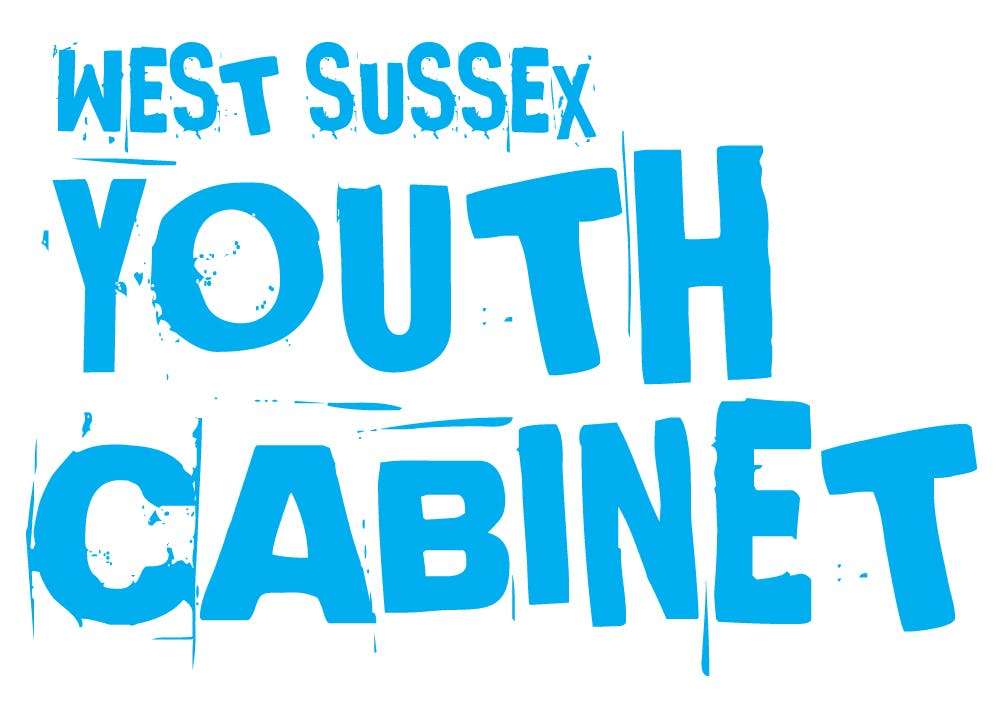 West Sussex Youth Cabinet