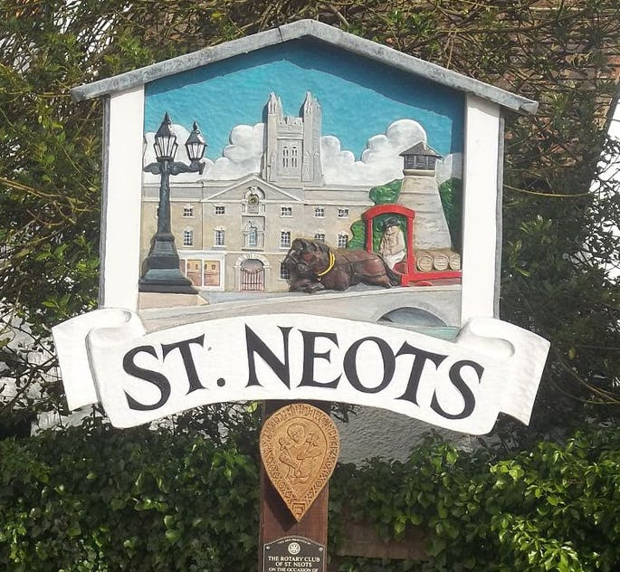 600px st  neots sign3