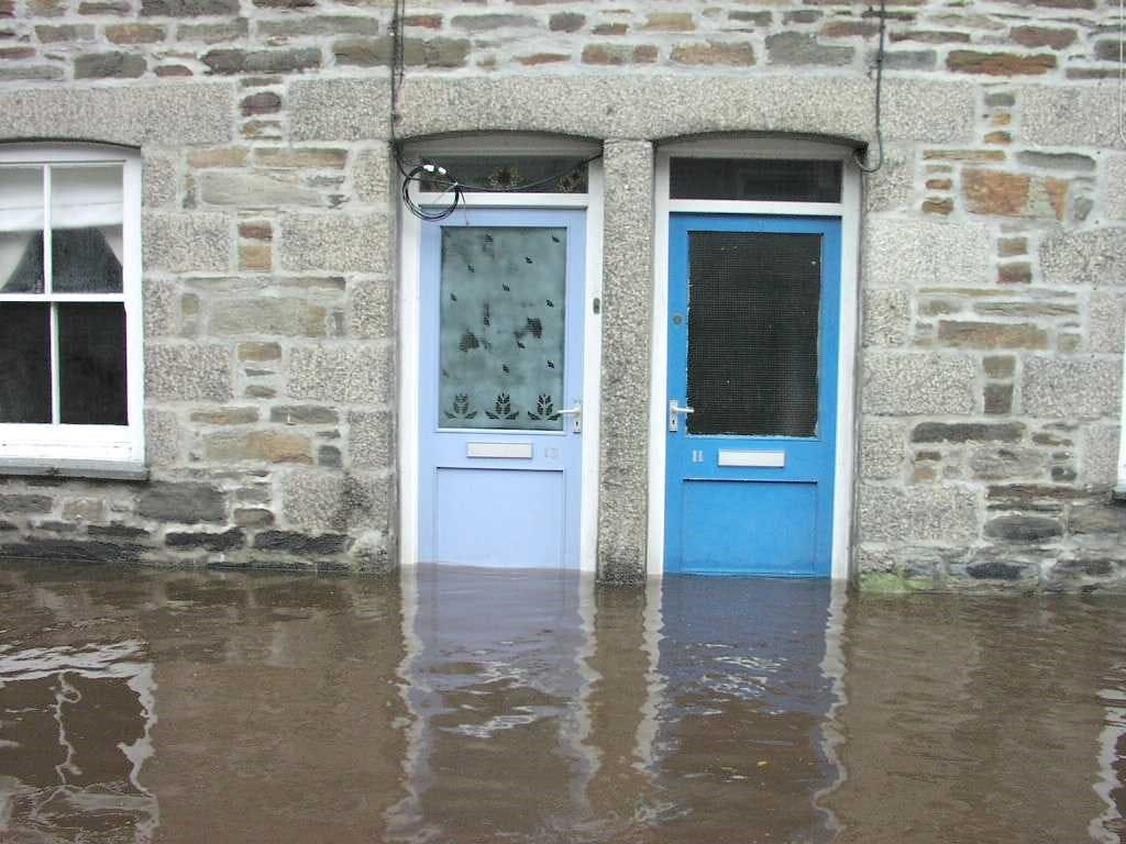 small flooding photo.jpg