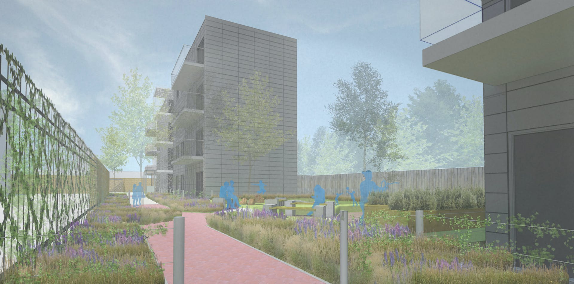 Architect image two