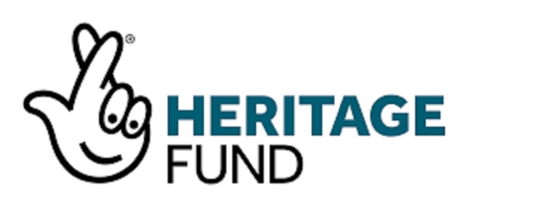 NLHF logo jpeg