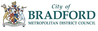 Let's Talk Bradford District