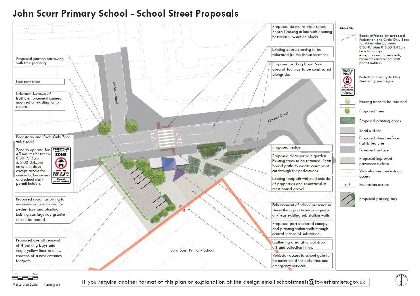 John Scurr PS Plan.JPG