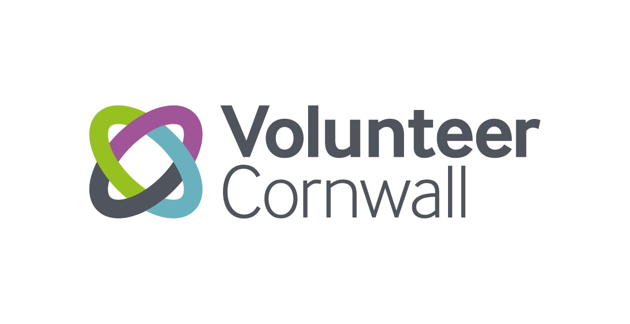 For Screen_Primary Volunteer Cornwall Logo.png