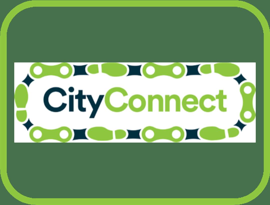 City connect box v2