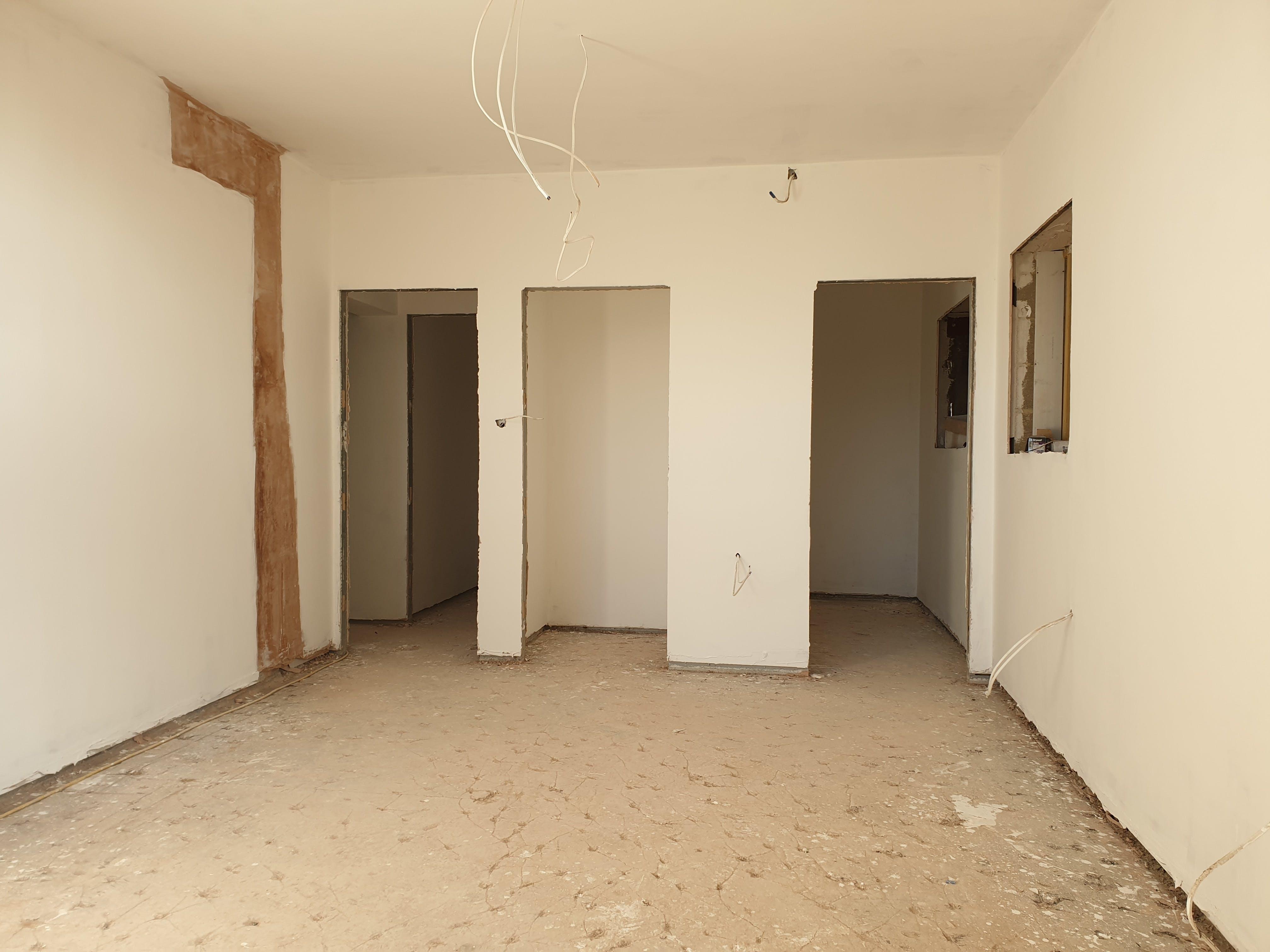 Ambleside_Hidden Homes Progress_Mar21