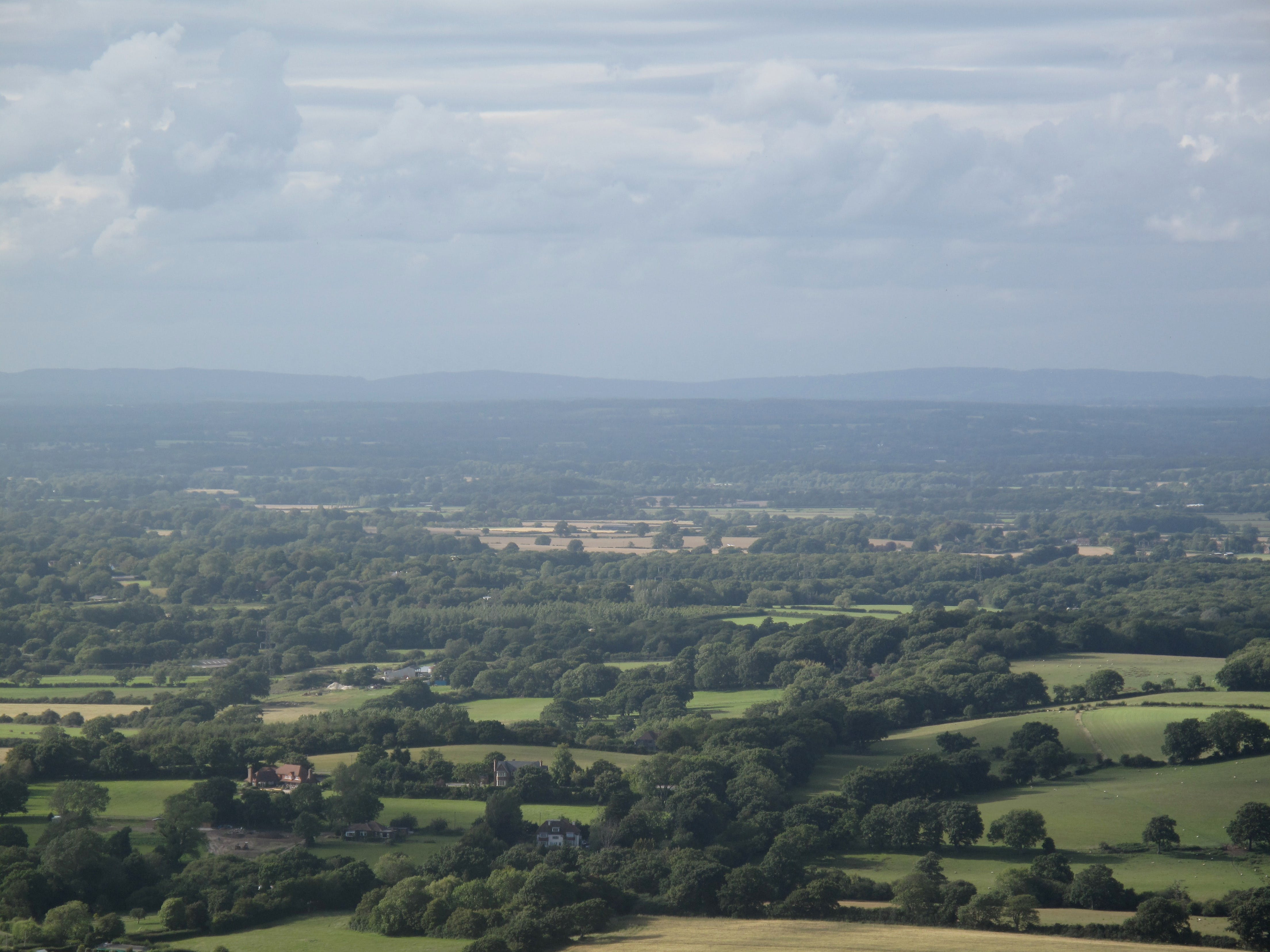 View from the Downs.jpg